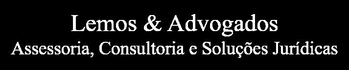 Lemos & Advogados