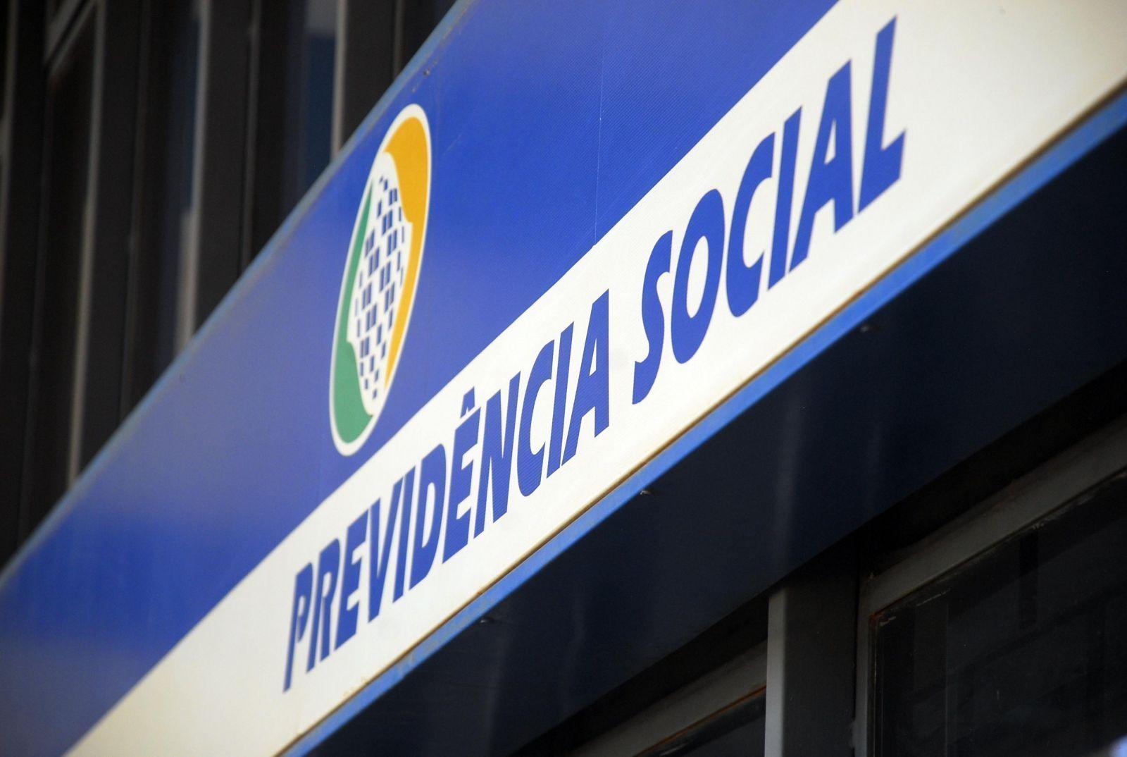 Medida Provisória 871/2019, o que muda?